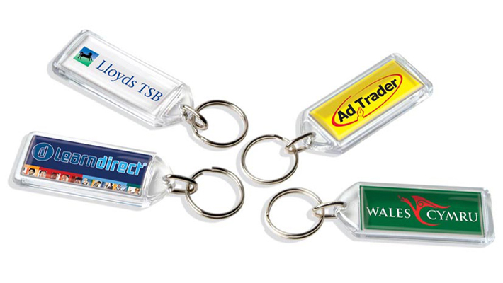 Promotional Products & Promotional Items | ePromos Promotional